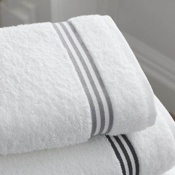 Handtuchhalter ausziehbar
