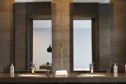 Badezimmerspiegel Test