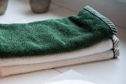 Handtuchhalter Test