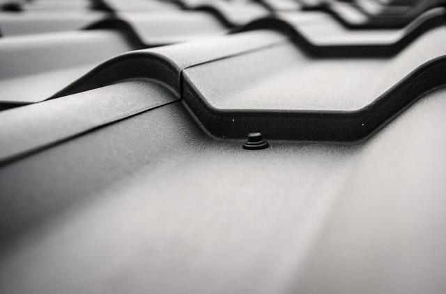 Reiniger Dachziegel Test Vergleich
