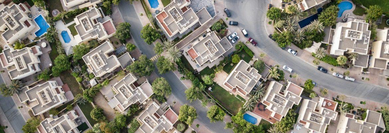 Immobilienbewertung Makler